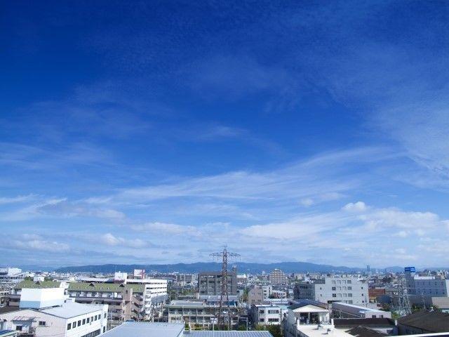 【東商 事業承継アンケート】中小企業経営者はM&A活用をどうみる?