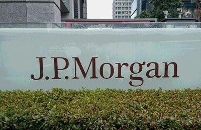 【JPモルガン】知っているようで知らない、外資系金融機関まとめ <4>