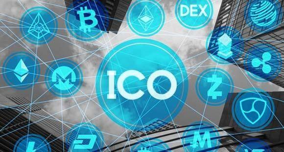 ICOの会計処理