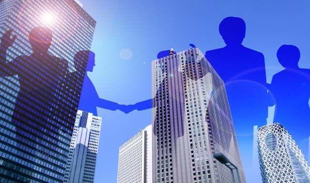 法制審議会会社法制(企業統治等関係)部会において「株式交付」制度の導入を検討