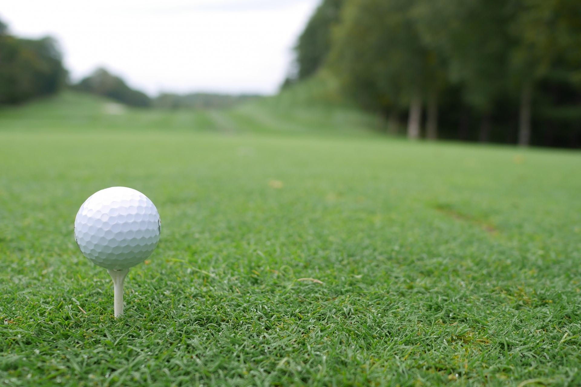 「太平洋クラブ」日本製鉄傘下企業から金乃台CCを取得 ゴルフ場売り上げは減少傾向