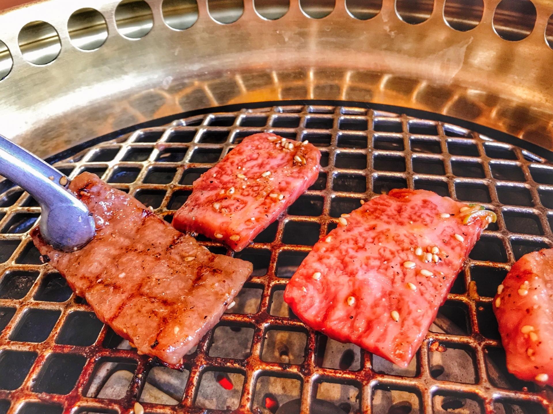 「日本旅行」「ハウス食品」苦境に陥った飲食店支援でベンチャーと協業
