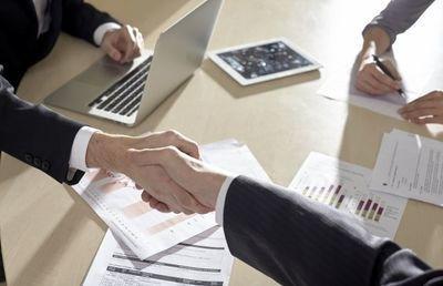 現物出資によるM&Aとは何ですか?