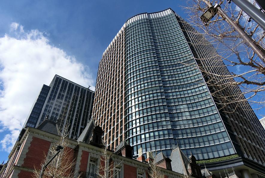 日本製鉄による東京製綱に対する公開買付けの事例を通じて考える|取引先による株式保有の問題点