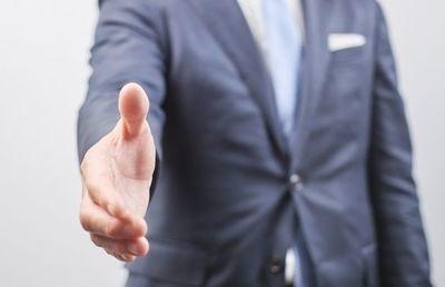 【公認会計士監修】事業譲渡(じぎょうじょうと)|手法解説