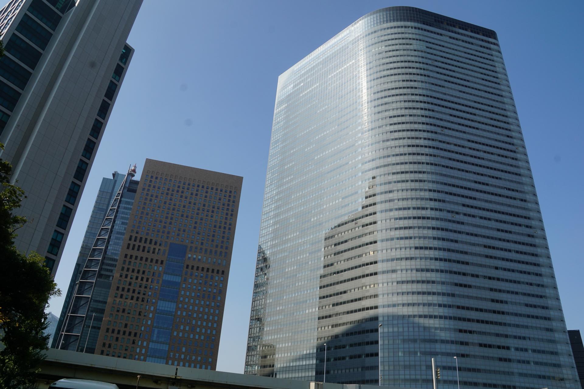 自社不動産売却ブームから透けて見える日本企業の「行動変容」
