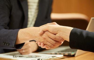 【これからM&Aをする人に】とっておき情報   社労士・中小企業診断士の資格を持つ税理士が見てきたものとは(上)