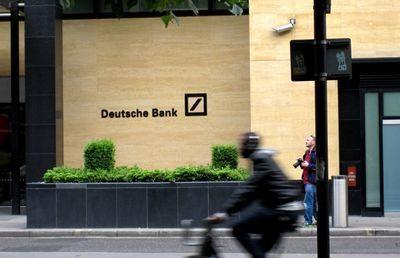 【ドイツ銀行】知っているようで知らない、外資系金融機関まとめ<5>