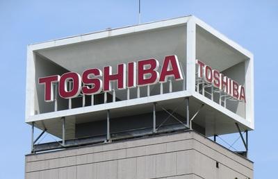 東芝の「1株5000円」は安いか 企業価値評価の難しさ