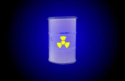 海洋放出の決まった「トリチウム」って、どれくらい危険な物質なの?