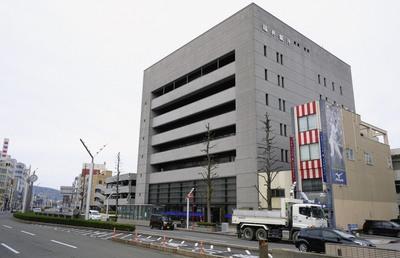 【福井銀行】地場産業を支え続けて120年|ご当地銀行の合従連衡史
