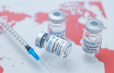 9月までに本当に届くのか「ファイザーのワクチン」