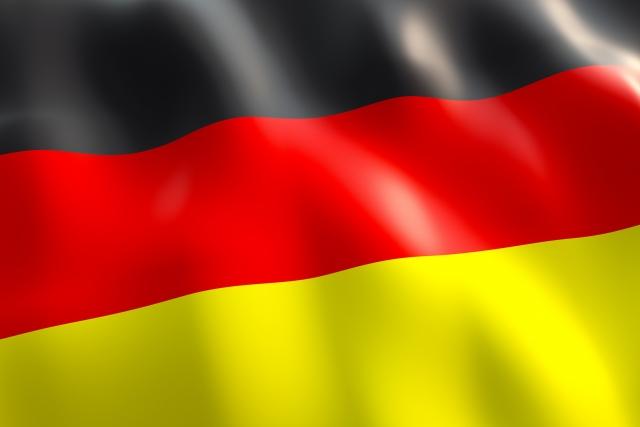 【M&A】ドイツ、外資規制をさらに強化