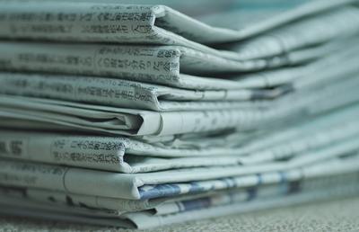 東スポだけじゃない!人員削減が相次ぐ新聞を「救う」のは誰か