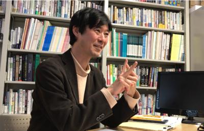 「株式対価M&A」これから どうなる 矢部謙介中京大学教授に聞く