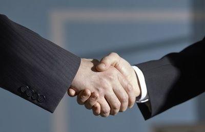 【公認会計士監修】資本・業務提携(しほんぎょうむていけい)|手法解説