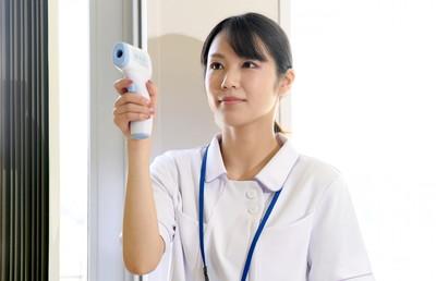 なぜ今ごろ?新型コロナ治療薬「アビガン」の第3相臨床試験始まる