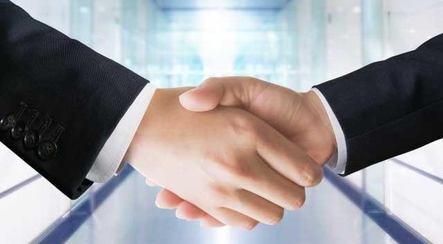 【法改正】産業競争力強化法等の一部を改正する法律案の閣議決定