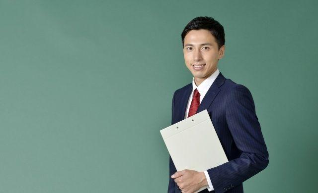 【キャリア】CFOと経理部長の違いとは?