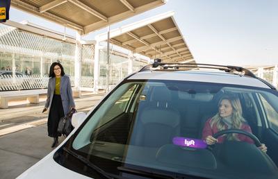 トヨタが自動運転事業を買収した「リフト」って、どんな会社