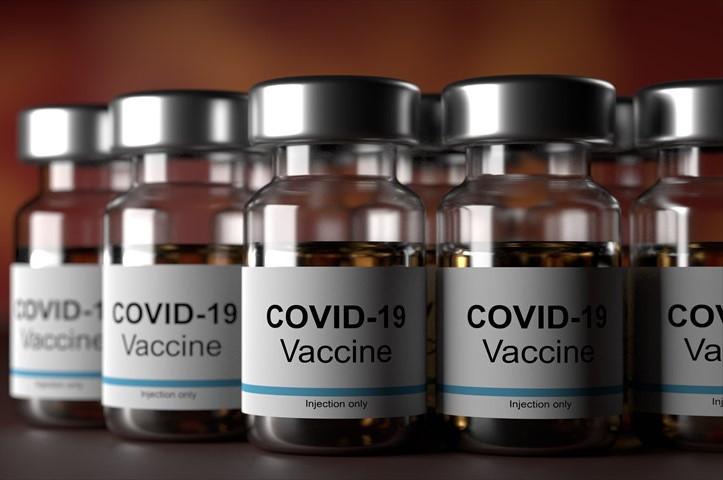 新型コロナの「国産ワクチン」一番乗りはどこ?年内にも承認か