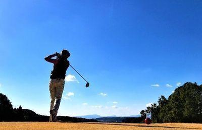 相次ぐゴルフ場の民事再生 埼玉・児玉カントリー倶楽部も