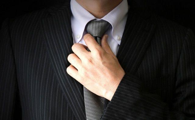 【中小企業のM&A】従業員・取引先への説明はどうする?