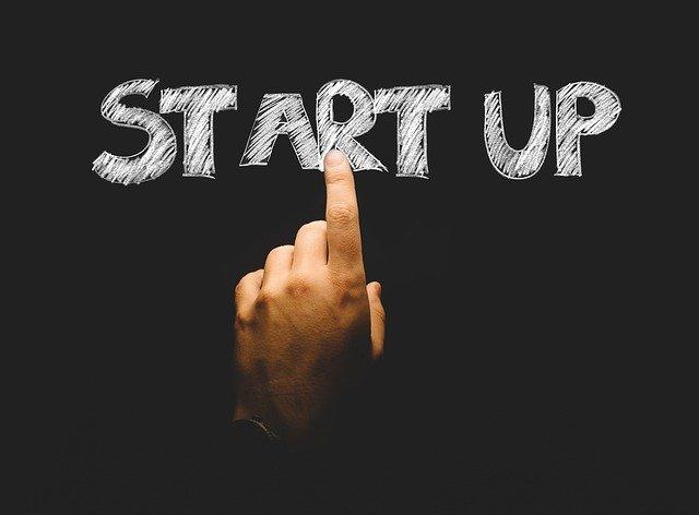 経産省、「大企業×スタートアップのM&Aに関する調査報告書」を公表