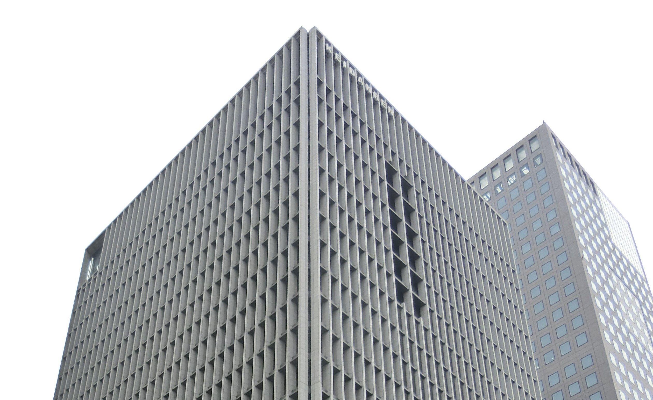 【住友林業】M&Aで海外住宅事業が大ブレイク!