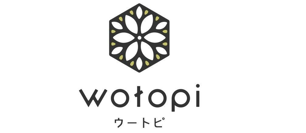 協和の「wotopi(ウートピ)」買収は企業販促の新時代を切り開くか