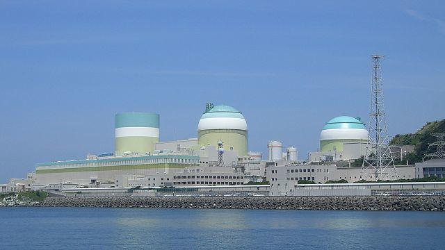 国内原発の8割が消える? 「 伊方廃炉ショック」の真実