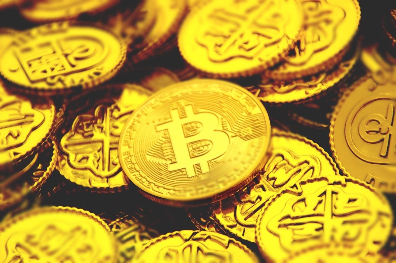 仮想通貨交換業で廃業やM&Aが増加