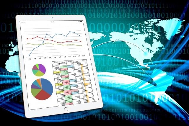 2021年第1四半期 TOBプレミアム分析レポート