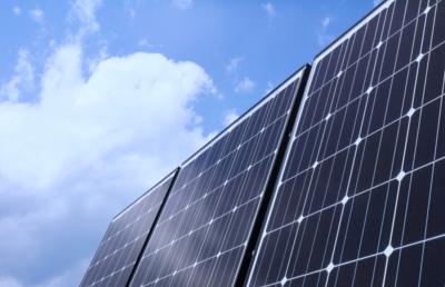 電力管理システムのベンチャー、パネイルが民事再生へ