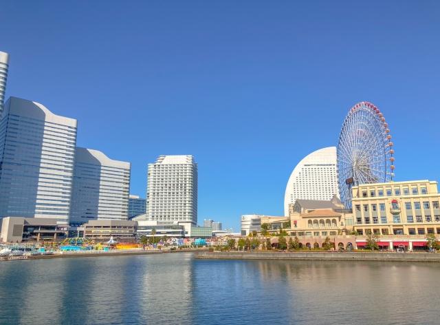 ぴあ 三菱地所と資本業務提携 新株発行で20億円を調達