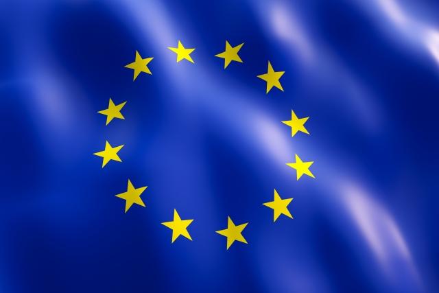 欧州委員会、企業結合審査を届出対象外の取引に拡大
