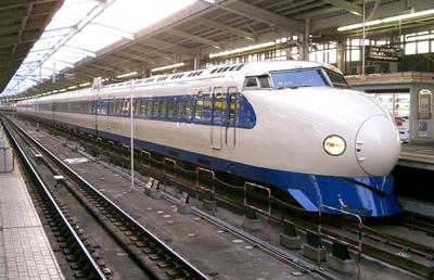 最近の新幹線建設は、なぜこんなにも「時間がかかる」のか?