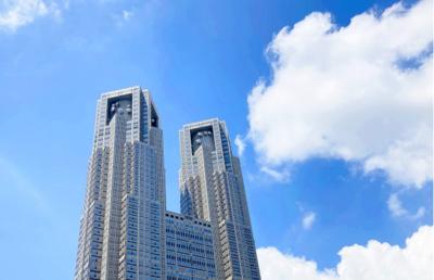 東京都が中小企業のM&Aマッチングを支援