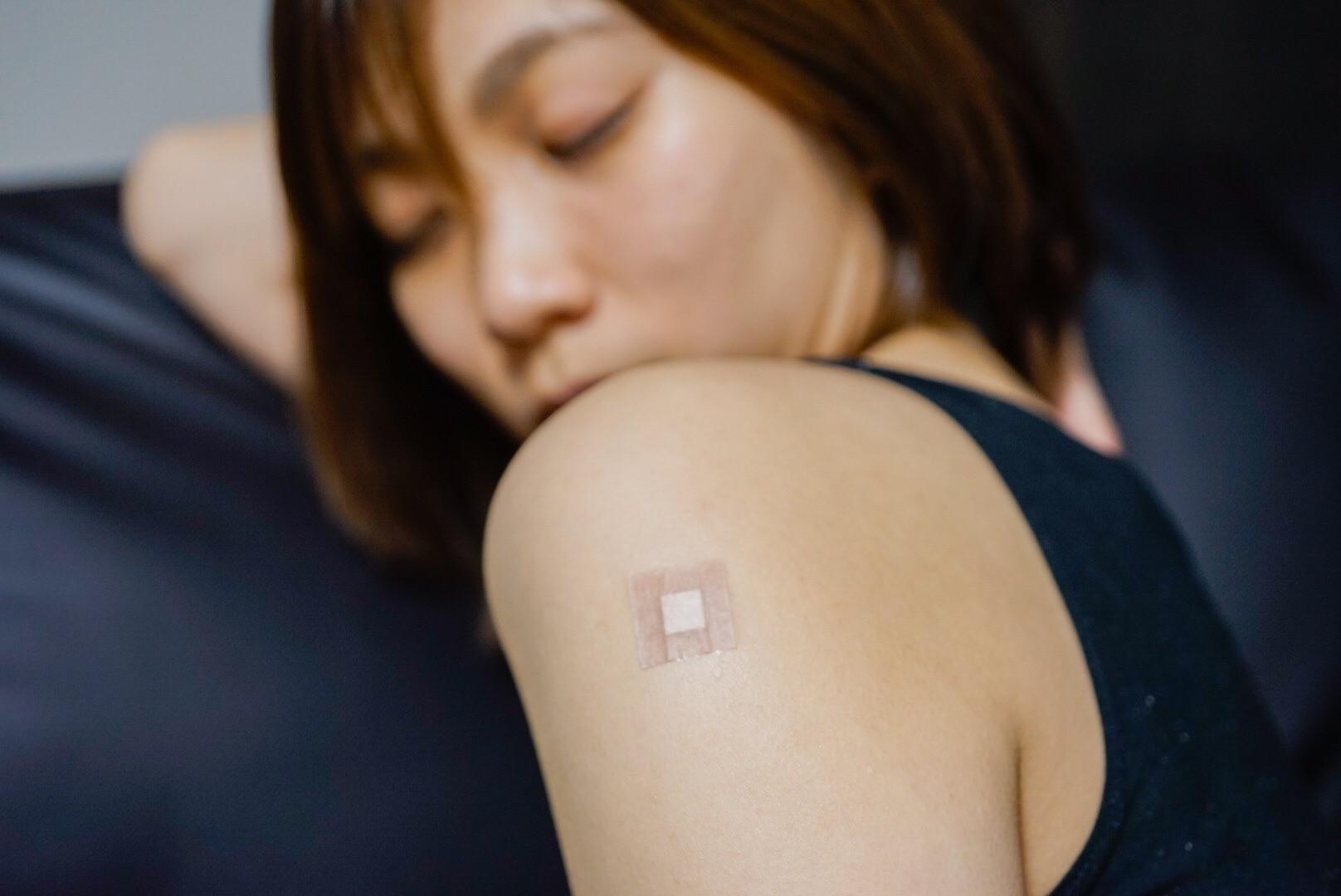 また新しいワクチンが登場「藤田医科大学」が臨床試験を開始
