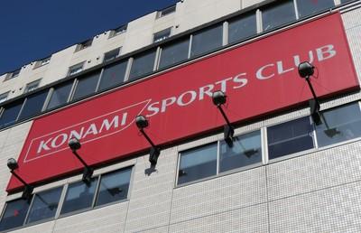 東京・大阪のスポーツクラブ、1カ月以上に及ぶ休業からようやく「営業再開」へ