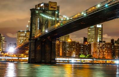 「ワクチン接種」ニューヨークツアーを開始「今すぐ打ちたい」ニーズに対応