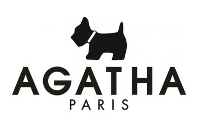 「AGATHA PARIS(アガタパリ)」日本法人が破産