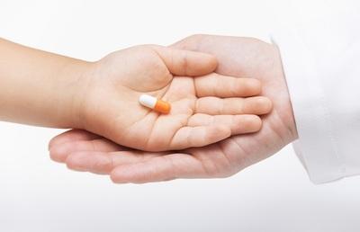 【日本調剤】医薬分業という企業理念が支えるM&A戦略とは