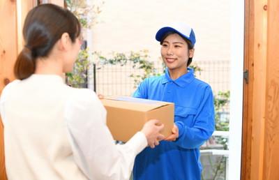 「カクヤス」がペット用品を即日配送 新型コロナで宅配ビジネスに変化が