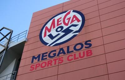スポーツクラブ、営業再開した東京・大阪で「時短」か「通常営業」で対応分かれる