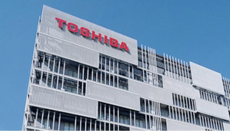 東芝、「物言う株主」対策で自社株買いと特別配当に走るも不発か