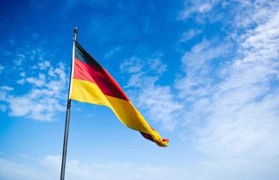 【M&A】ドイツ、外資規制の追加変更
