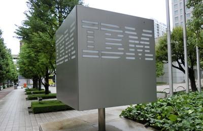変異株による感染リスクの高い場所はどこ?「東大」と「IBM」が解析システムを開発