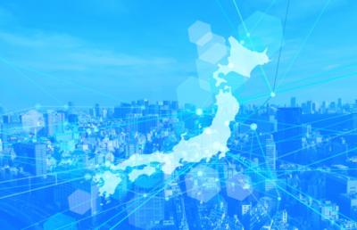 国と東京都のM&A支援策が始動 補助金公募へ
