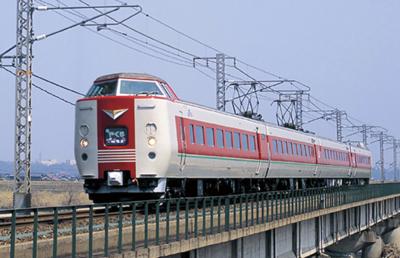 芸備線も廃止に?広島県のJRローカル線が相次いで消える理由